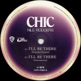 chic-feat-nile-rodgers-ill-be-there-with-the-martinez-warner-bros-cover