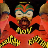 oneness-of-juju-african-rhythms-lp-black-fire-music-cover
