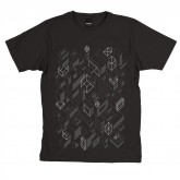 dephect-dephect-blocks-t-shirt-charcoal-dephect-cover