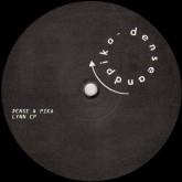 dense-pika-lynn-ep-hypercolour-cover