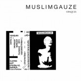 muslimgauze-opaques-lp-vinyl-on-demand-cover