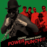 owiny-sigoma-band-power-punch-cd-brownswood-recordings-cover