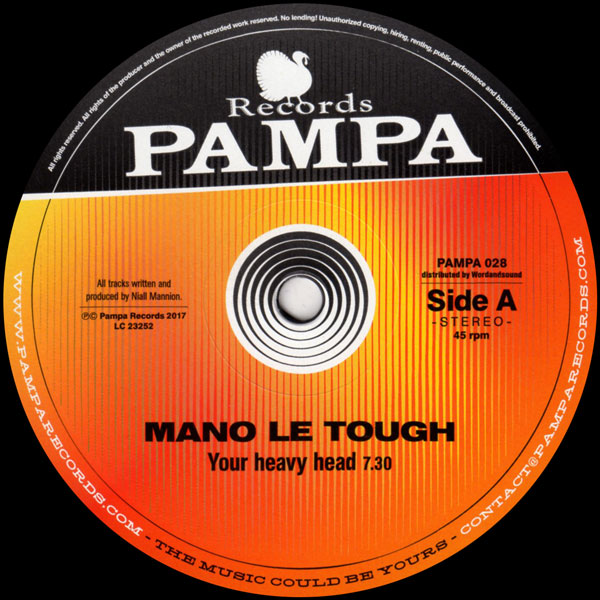 mano-le-tough-your-heavy-head-pampa-records-cover