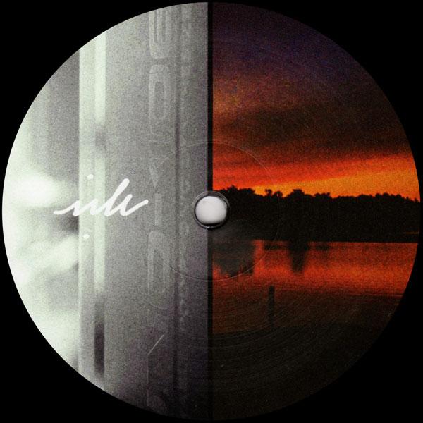 leo-pol-iile-02-iile-cover