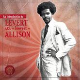 levert-allison-an-introduction-to-southern-en-avant-la-zizique-cover