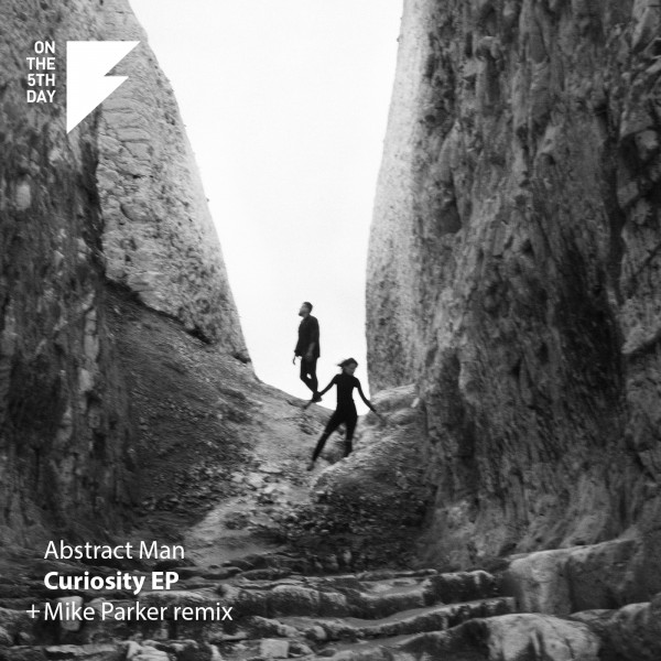 abstract-man-curiosity-mike-parker-rem-on-the-5th-day-cover