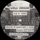 inhalt-jam-factory-walking-on-glass-threads-world-unknown-cover