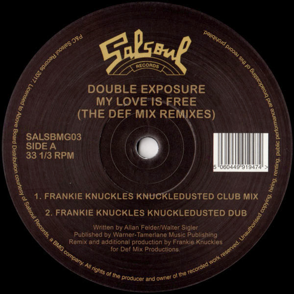double-exposure-my-love-is-free-frankie-knuckle-salsoul-cover