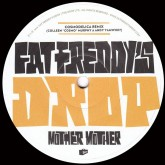 fat-freddys-drop-mother-mother-cosmodelica-the-drop-cover