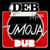 deb-music-players-umoja-dub-lp-deb-music-badda-music-cover