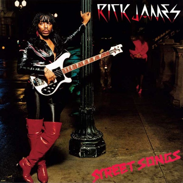 rick-james-street-songs-lp-motown-cover