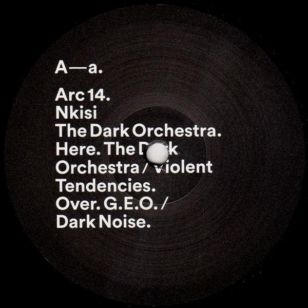 nkisi-the-dark-orchestra-arcola-cover