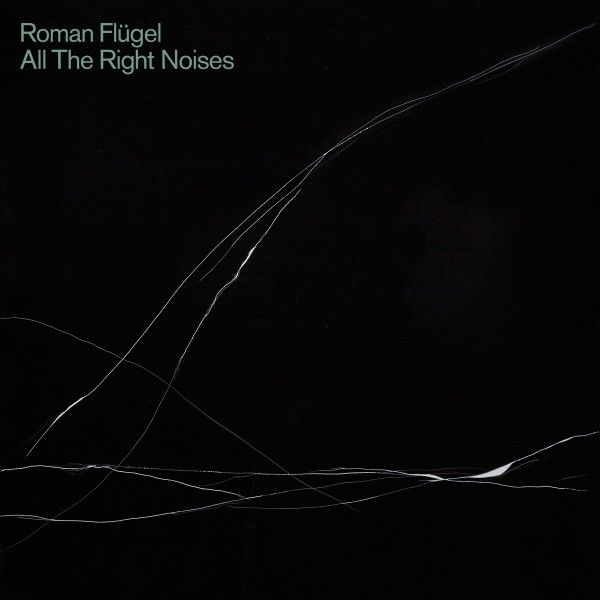 roman-flugel-all-the-right-noises-lp-dial-cover