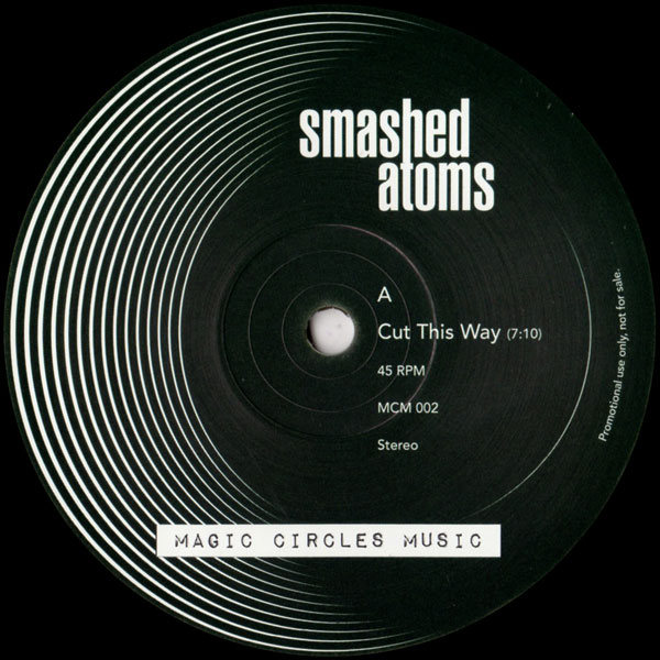 smashed-atoms-cut-this-way-magic-circles-music-cover