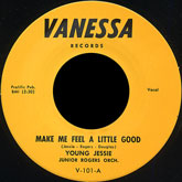 young-jessie-make-me-feel-a-little-good-vanessa-cover