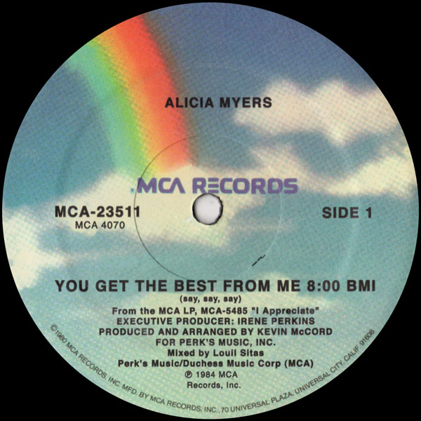alicia-myers-you-get-the-best-from-me-i-mca-records-cover