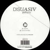 disuasiv-divers-ep-brouqade-cover