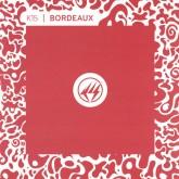 k15-bordeaux-kaida-tatham-glenn-wotnot-music-cover