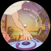 sleazy-mcqueen-slomo-ep-smokecloud-records-cover