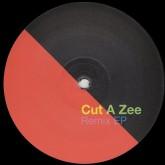 jay-shepheard-martin-dawson-cut-a-zee-remix-ep-retrofit-cover