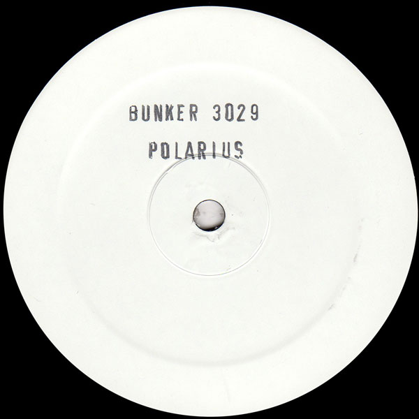 polarius-legowelt-talking-smack-bunker-records-cover