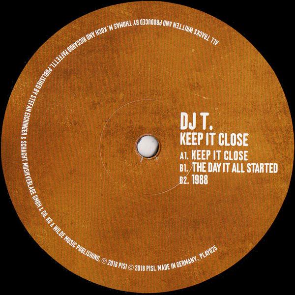 dj-t-keep-it-close-play-it-say-it-cover