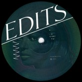 u-trikk-erosion-man-make-music-edits-volum-man-make-music-cover