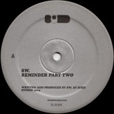 sw-reminder-part-two-sued-cover
