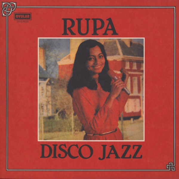 rupa-disco-jazz-lp-ovular-cover