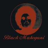 moodymann-black-mahogani-cd-peacefrog-cover