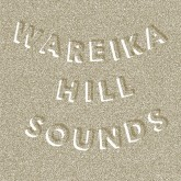 wareika-hill-sounds-mass-migration-honest-jons-cover