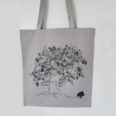 organic-organic-tote-bag-grey-organic-music-cover