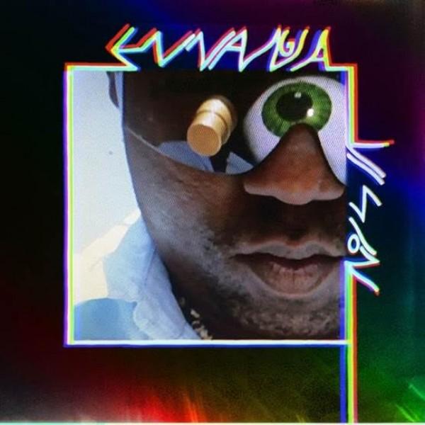 ennanga-vision-ennanga-vision-lp-limited-soundway-cover