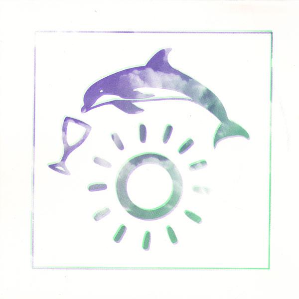 duke-slammer-pack-the-picnic-box-jams-cosmic-pint-glass-cover