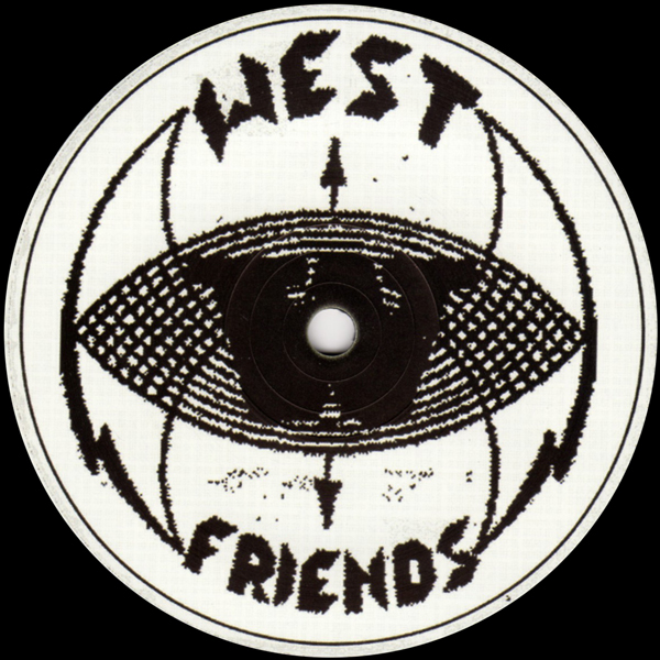 tom-blip-more-vocal-west-friends-cover
