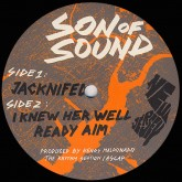 son-of-sound-jacknifed-new-jersey-cover