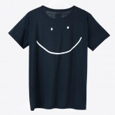 airbag-craftworks-mega-happy-black-t-shirt-la-airbag-craftworks-cover