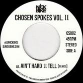 dj-nick-bike-chosen-spokes-volume-2-aint-chosen-spokes-cover