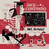 jack-costanzo-mr-bongo-lp-jazzman-cover