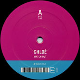 chloe-watch-out-bpitch-control-cover
