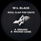 soul-clap-dreams-wicked-game-soul-clap-wolf-lamb-black-cover