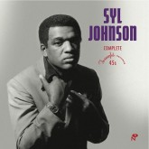 syl-johnson-complete-twinight-singles-numero-group-cover