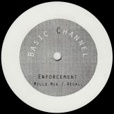 cyrus-enforcement-basic-channel-cover