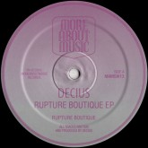 decius-rupture-boutique-ep-more-about-music-cover