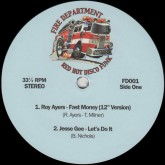 roy-ayers-jesse-gee-stratus-fire-department-blazin-hot-fire-department-cover