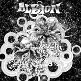 albion-albion-lp-rotating-souls-cover