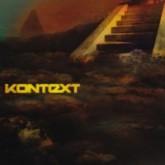 kontext-kontext-cd-immerse-cover
