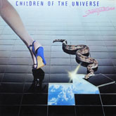 wolfgang-maus-soundpicture-children-of-the-universe-lp-emi-electrola-cover