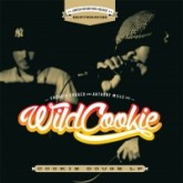 wild-cookie-cookie-dough-lp-homegrown-records-cover
