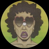 denney-pimp-out-luca-cazal-remix-hot-creations-cover